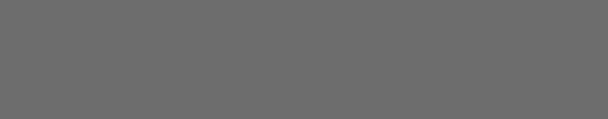 UC Irvine Health Logo