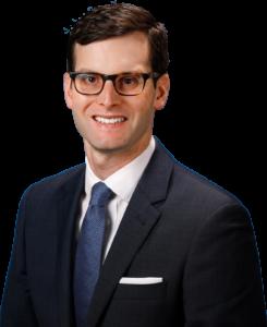 Dr. Brock Lanier, MD