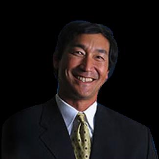 Dr. Mark Kobayashi, MD