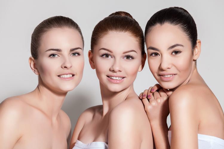 blog medical skincare