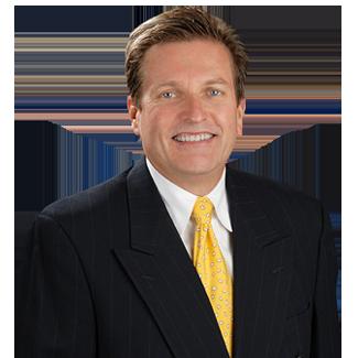 Dr. Gregory Evans, MD, FACS