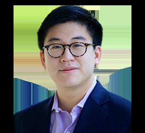 Dr. Eric Wang