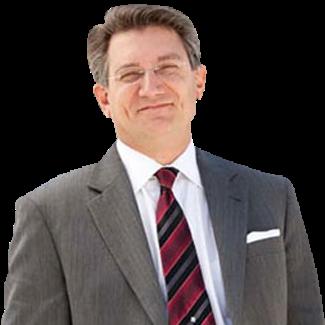 Dr. Daniel Jaffurs, MD, PhD