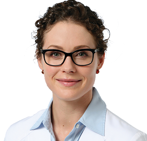 Dr. Amber Leis, MD