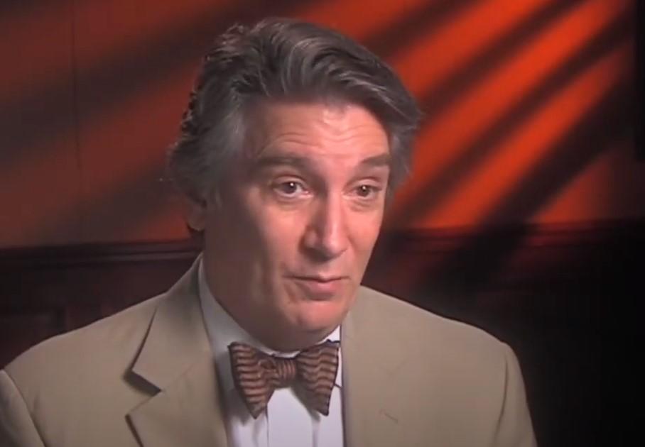 Dr. Daniel C. Jaffurs, MD, PhD